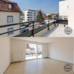 photo 360 immobilier 68 sundgau mulhouse cernay saint-louis