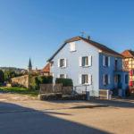 photo 360 immobilier 68 sundgau mulhouse cernay hirsingue