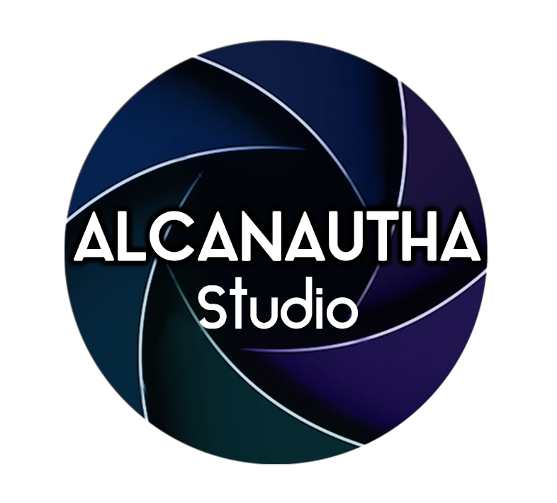 ALCANAUTHA Studio – Entertainment