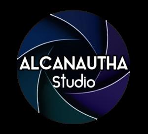 nous contacter - Alcanautha Studio communication audiovisuelle à mulhouse colmar et strasbourg en alsace
