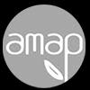 références alcanautha studio communication audiovisuelle à mulhouse en alsace