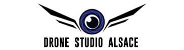 Alcanautha Studio communication audiovisuelle mulhouse nos partenaires